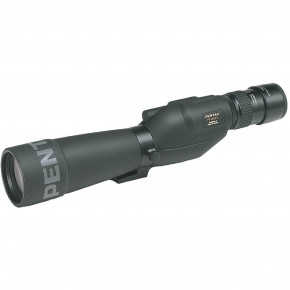 PF-80ED 80mm Angled Spotting Scope #70930