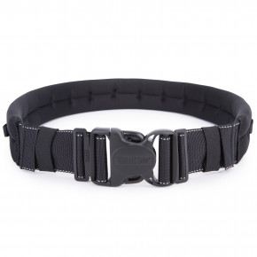 Ceinture Pro Speed Belt™ V2.0 (P-M)