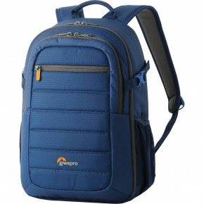 Sac à dos Tahoe Backpack 150 (bleu)