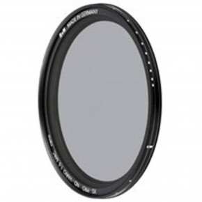 72MM XS-PRO ND VARIO DIGITAL MRC-NANO #66-1075251