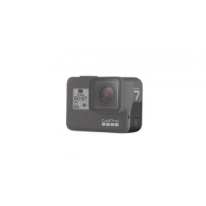 Porte latérale de rechange (HERO5 Black)
