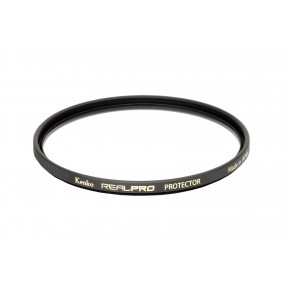 Filtre de protection 77mm Real Pro MC