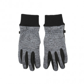Gants en tricot de photographie - Grand