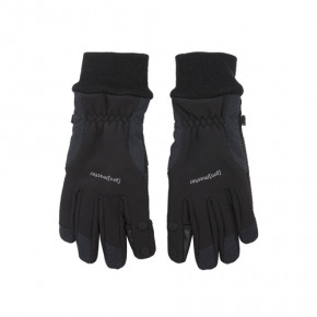 Gants photo avec isolation 4-couches - T-Grand