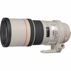 Usagé - 300mm f/4L IS USM