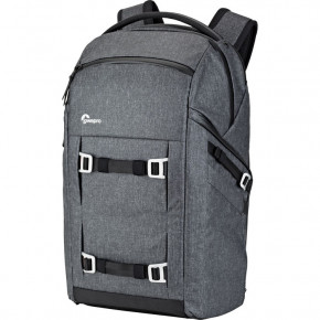 Sac à dos FreeLine BP 350 AW (gris)
