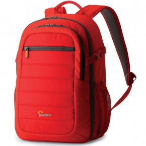Sac à dos Tahoe Backpack 150 (Rouge)