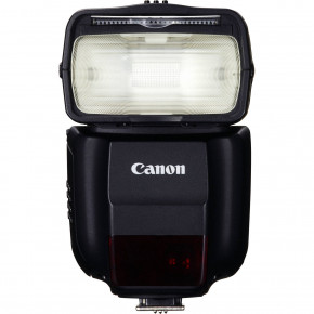 Flash portatif Speedlite 430EX III-RT