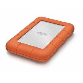 Disque Dur Rugged Mini 1TB