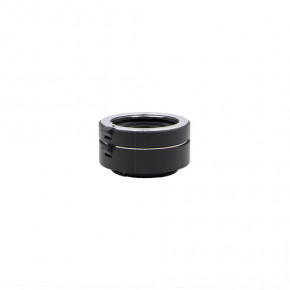 Ensemble de tubes d'extension pour Fuji X