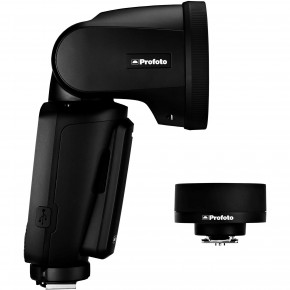 Profoto A1X Connect Off-Camera Kit-C (Canon)