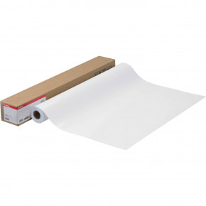 "Papier Canon Photographic Satin 60"" x 100'"