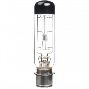 Ampoule CZX/DAB (500 Watts/ 120 Volts)