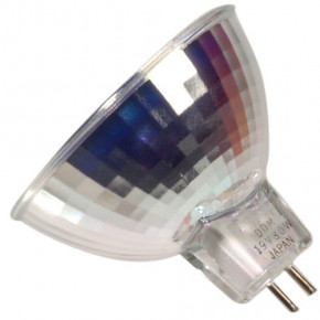 Ampoule DDM (80 Watts/ 19 Volts)