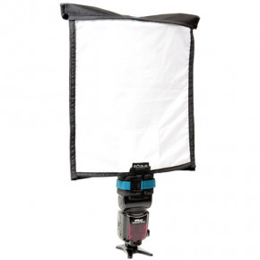 Ensemble d'éclairage FlashBender 2 XL Pro
