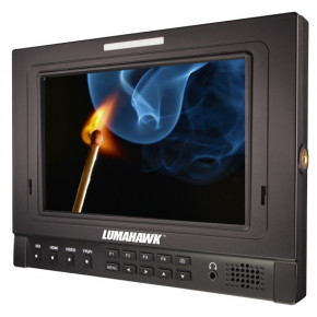 8'' IPS LCD HD MONITOR