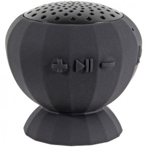 Lyrix JIVE Bluetooth Speaker (noir)
