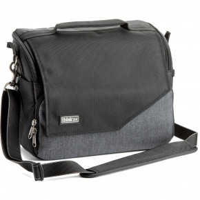Sac à bandoulière Mirrorless Mover 30i
