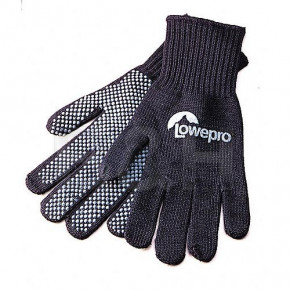 Photo Gloves - Large