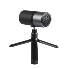 Thronmax Pulse Microphone USB