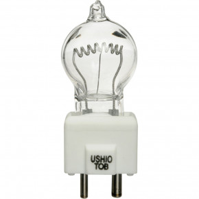 Ampoule JCD (500 Watts/ 120 Volts)