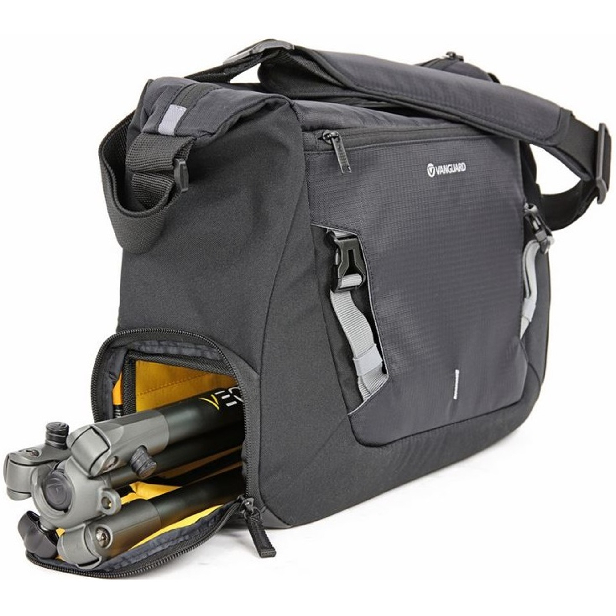 Transport Backpack Veo Discover 38 Gosselin Photo Vanguard 42 Share