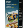 "Epson Photo Quality Ink Jet Paper Matte 100 sheets 8.5"" x 14"""