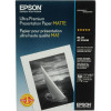 Epson Enhanced Matte Paper 50 sheets 11.7 x 16.5