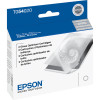 Epson Gloss Optimizer T054020 Ink Cartridge