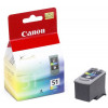 Canon Color Ink Cartridge CL-51