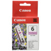 Canon Photo Magenta BCI-6PM Ink Cartridge