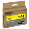 324 Yellow Ink Cartridge