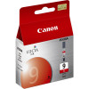 Canon PGI-9R Red Ink Tank