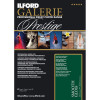 Ilford Galerie Smooth Gloss Paper 100 Sheets 8.5x11''