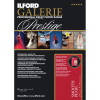 Ilford Galerie Prestige Smooth Pearl 100 Sheets 8.5x11""
