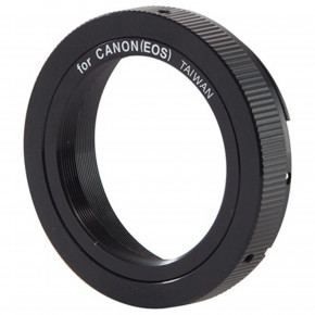 T-Ring for Canon EOS Camera