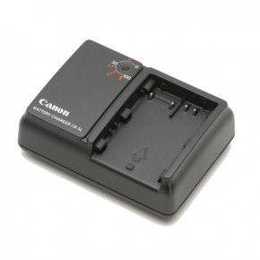 CB-5L Battery Charger