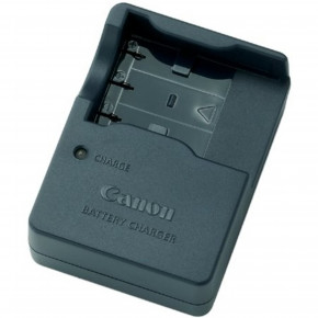 CB-2LU Battery Charger
