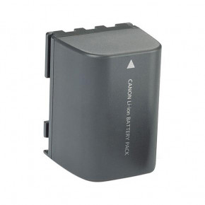 BP-2L14 Rechargeable Battery Pack