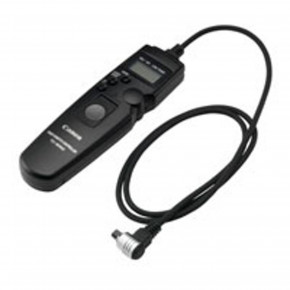 Timer Remote Controller TC-80N3