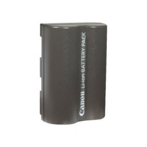 BP-511A Rechargeable Battery Pack