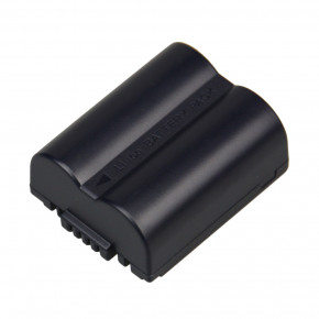 CGR-S006 Rechargeable Battery Pack
