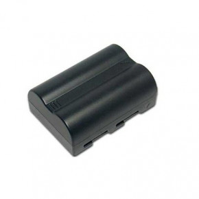 D-Li50 Rechargeable Battery PackPentax D-LI50 Lithium-Ion Battery for Pentax K10D, or K20D.