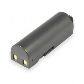 D-Li72 Battery Pack for Optio Z10
