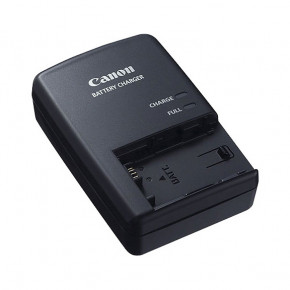 CG-800 Battery Charger