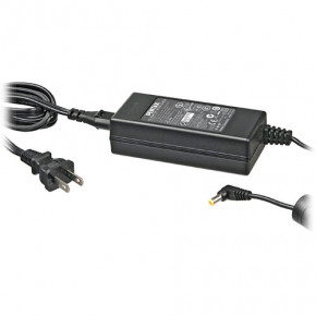 K-AC76U AC Adapter Kit
