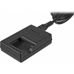 D-BC78 Battery Charger