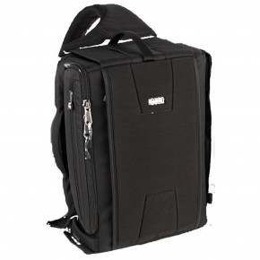 Sling-O-Matic 30 Camera Bag (Black)