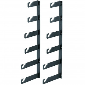 Background Holder Hooks - Holds 6 Backgrounds