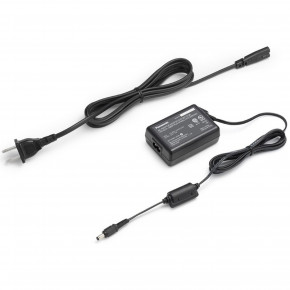 DMW-AC8 AC Adapter